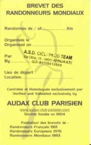 ACP_Pagina_1_Immagine_0002