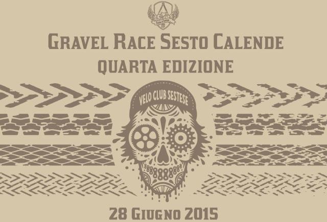 gravelrace_2015