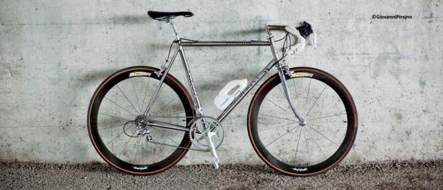 derosa1994